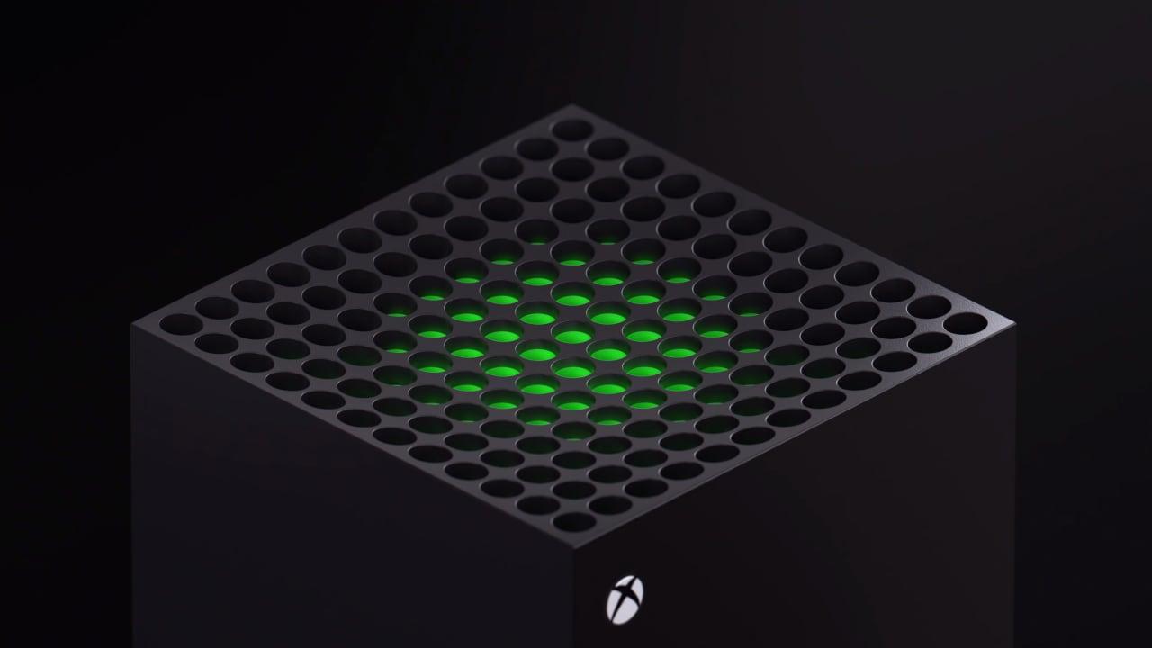 I costi di produzione di Xbox Series X? Più alti di quelli di PS5