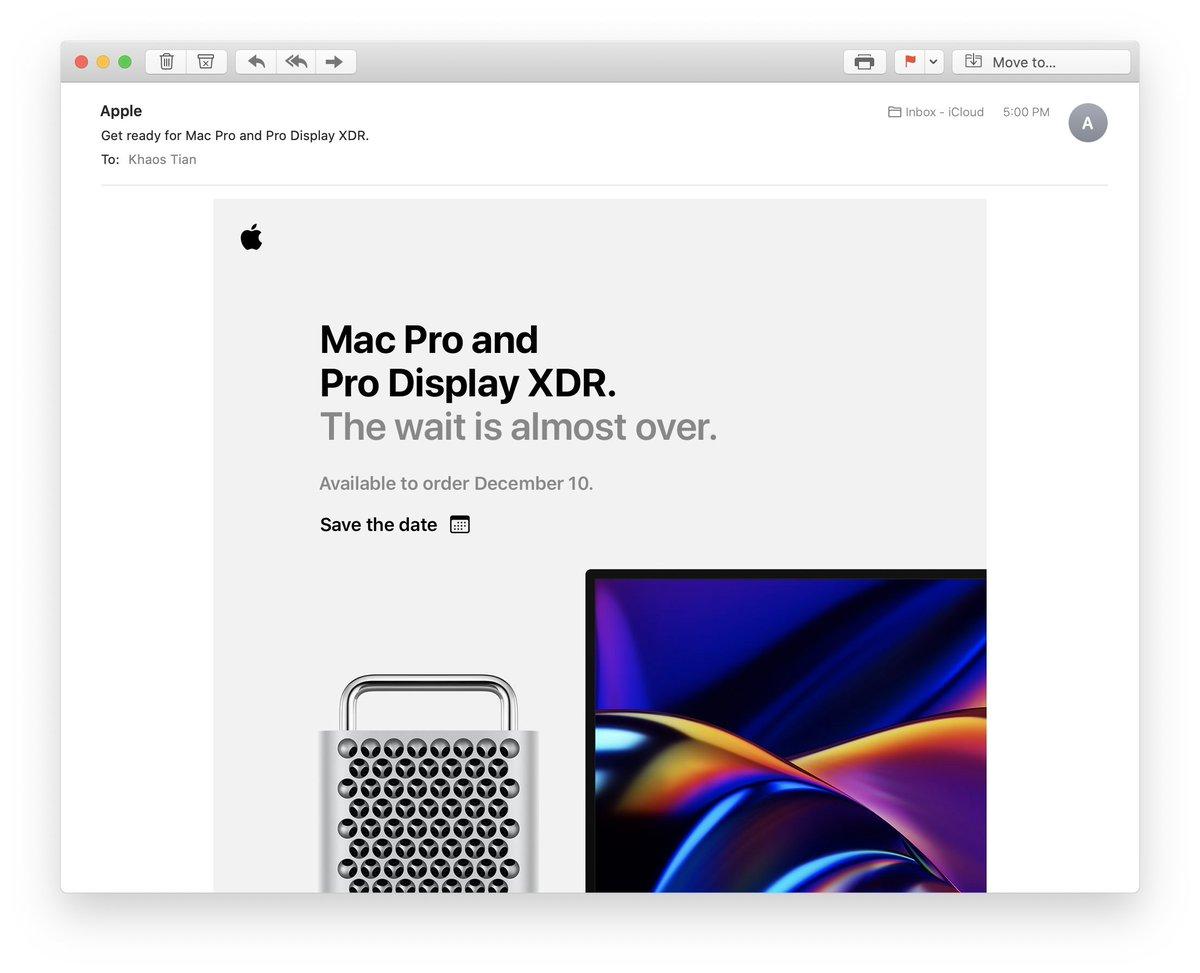 apple-mac-pro-pro-display-xdr-ordini-10-dicembre-2019
