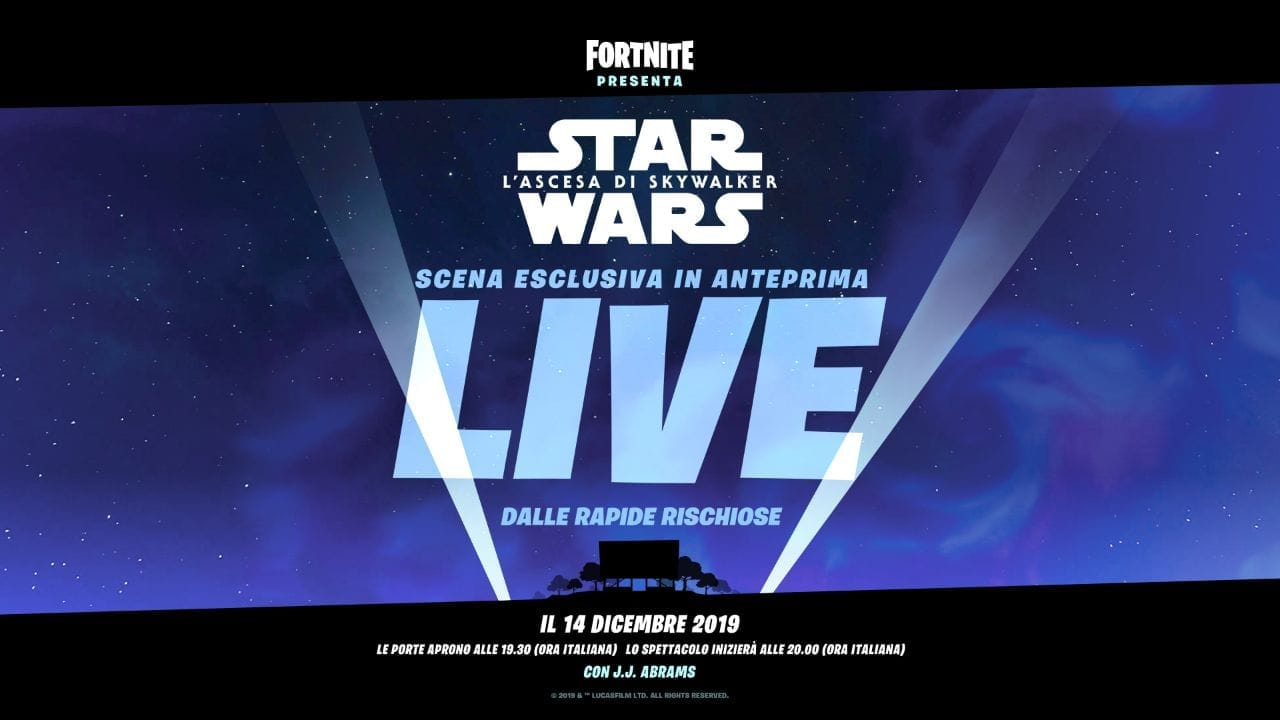 fortnite-star-wars-ascesa-skywalker-scena-inedita-14-dicembre-2019