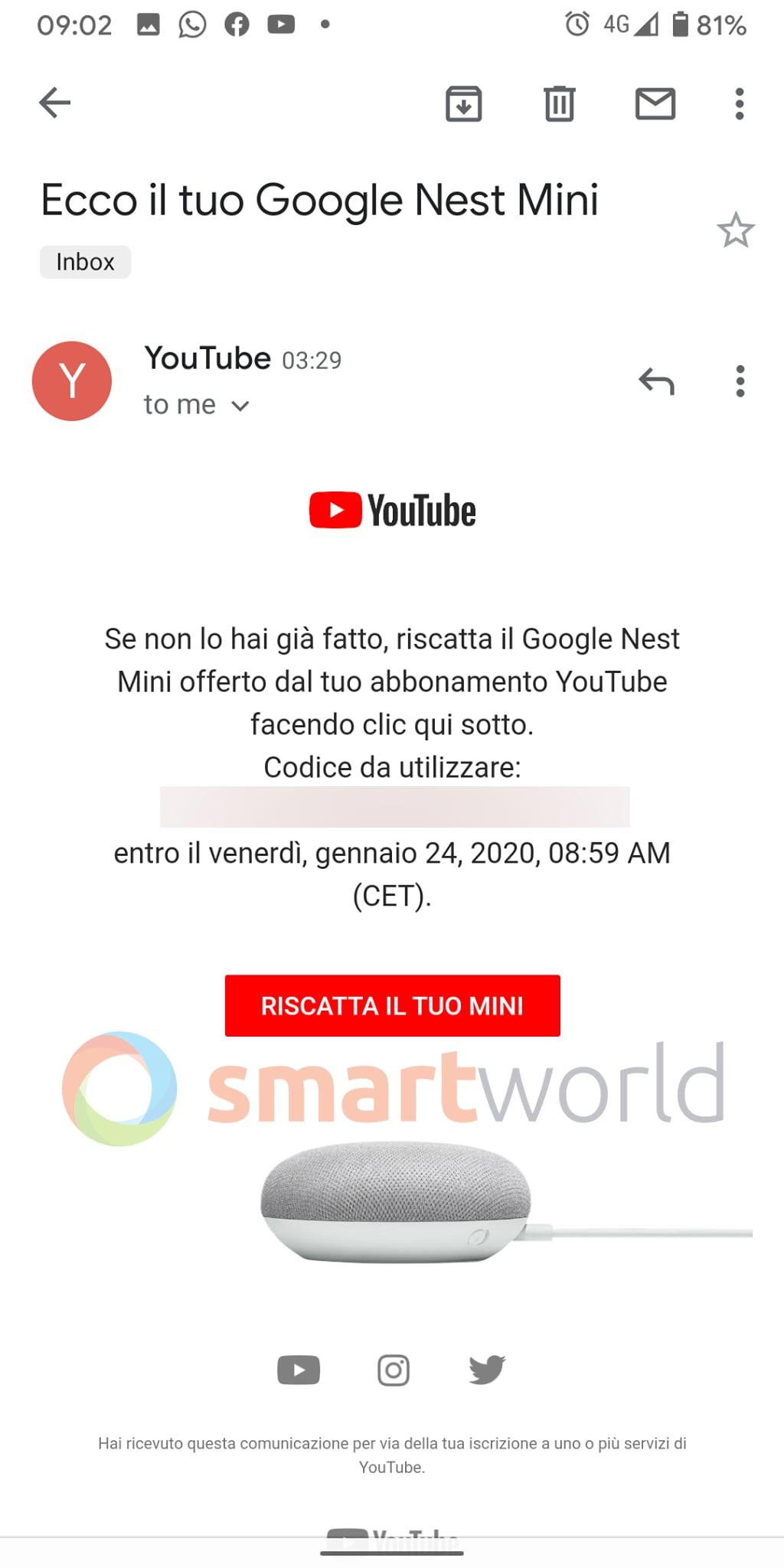 google-nest-mini-regalo-natale-abbonati-play-music-youtube-music-01