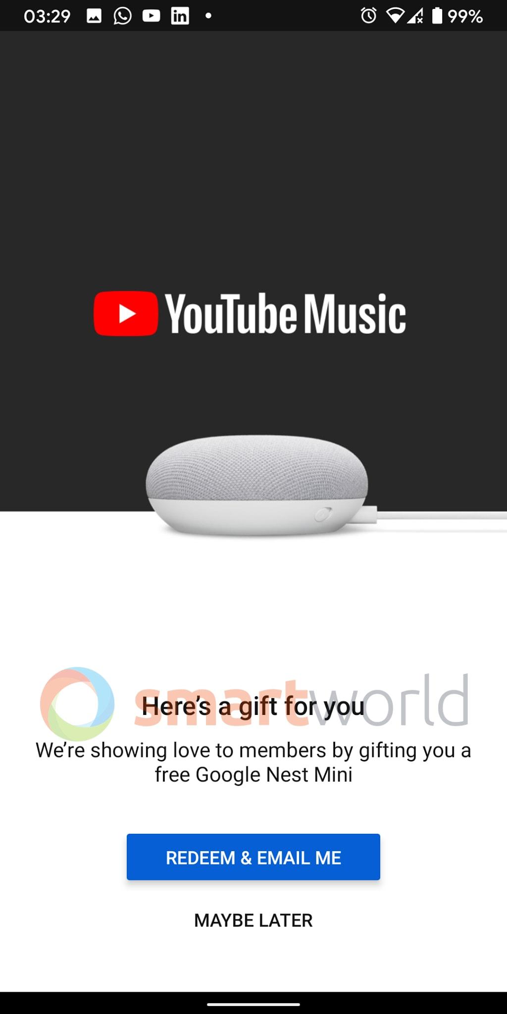 google-nest-mini-regalo-natale-abbonati-play-music-youtube-music-02