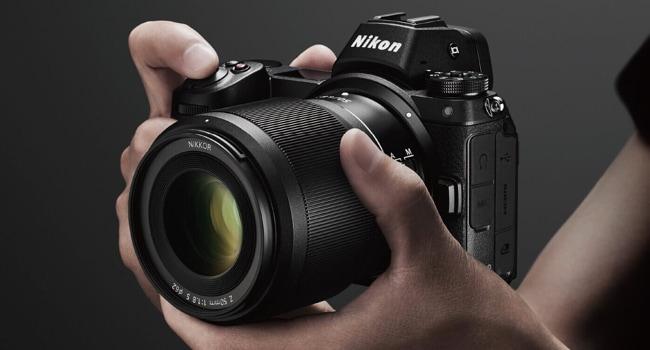 Sconti di Natale per le fotocamere Nikon, Sony e Panasonic: ecco tutti i modelli in offerta