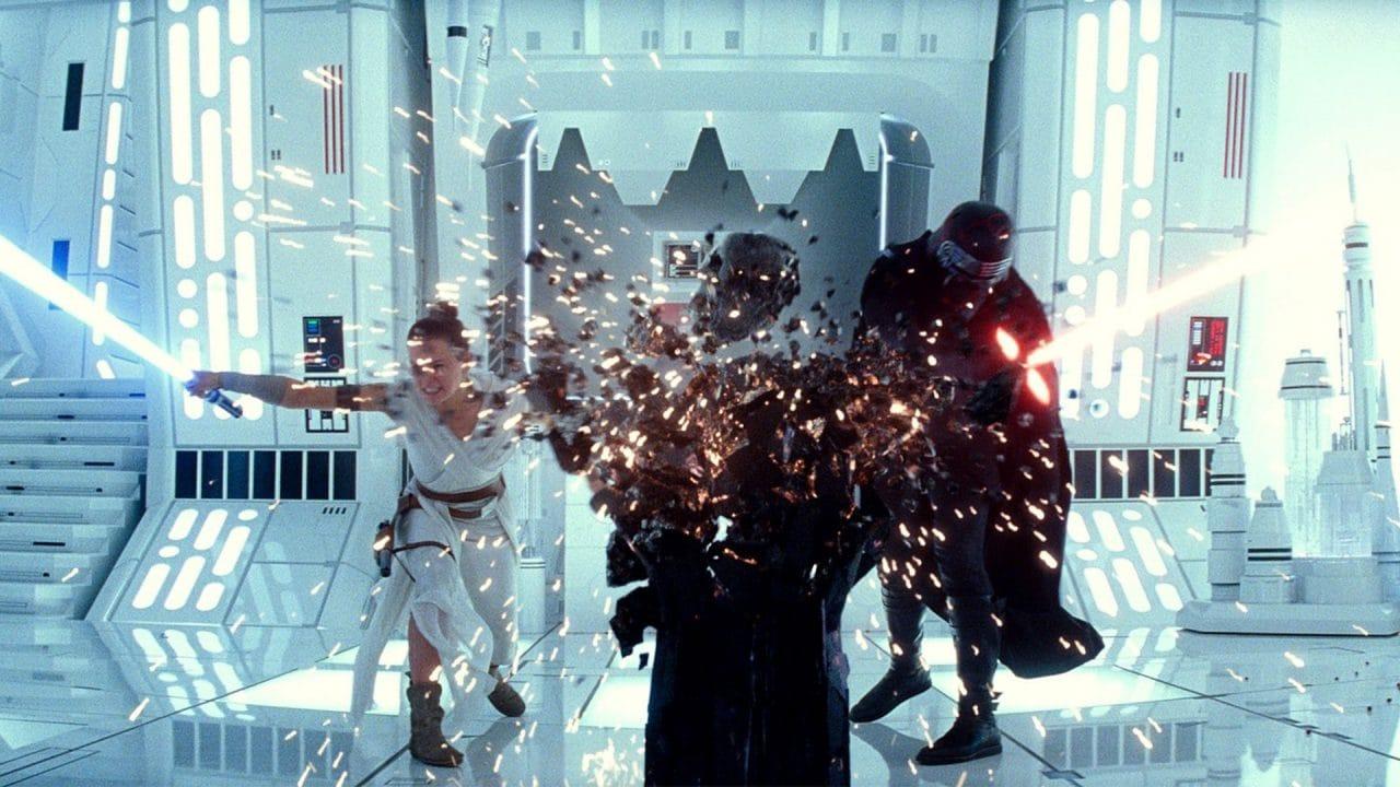 Su Disney+ si celebra lo Star Wars Day con tutti gli episodi di The Mandalorian e tutti i film della saga