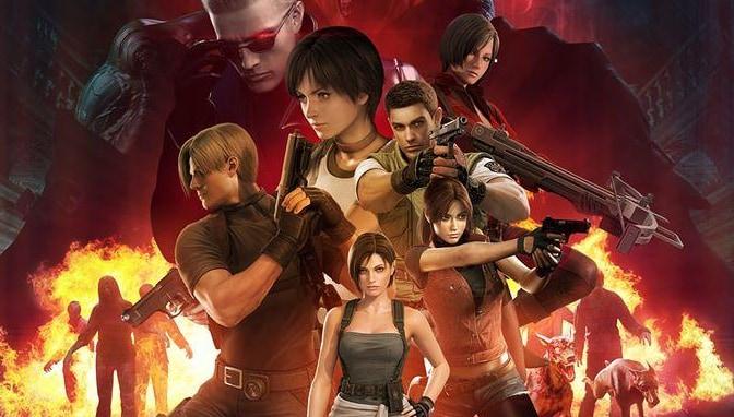 Resident Evil 3 Remake: Capcom alimenta le voci con un'immagine pubblicata su Facebook (foto)