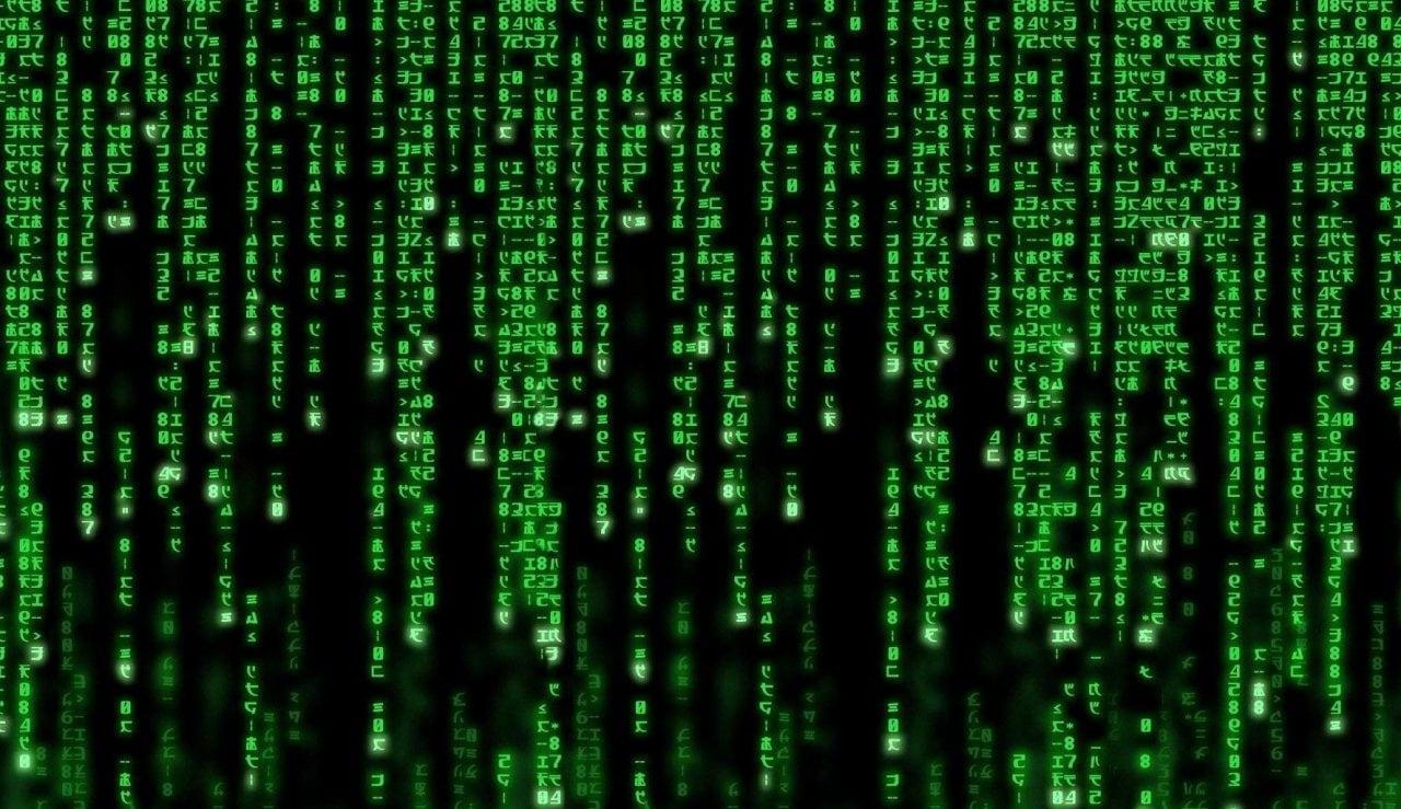 The Matrix 4 è ufficiale, arriverà nei cinema nel 2021