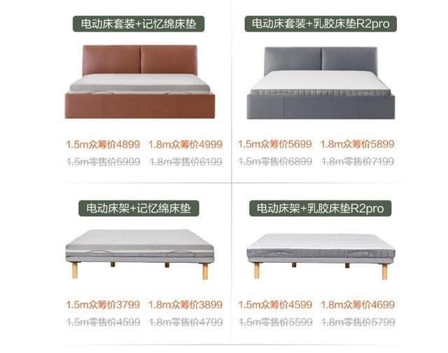 xiaomi-letto-elettrico-smart-immagini-02