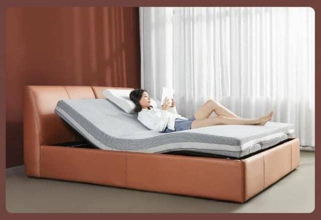 xiaomi-letto-elettrico-smart-immagini-05