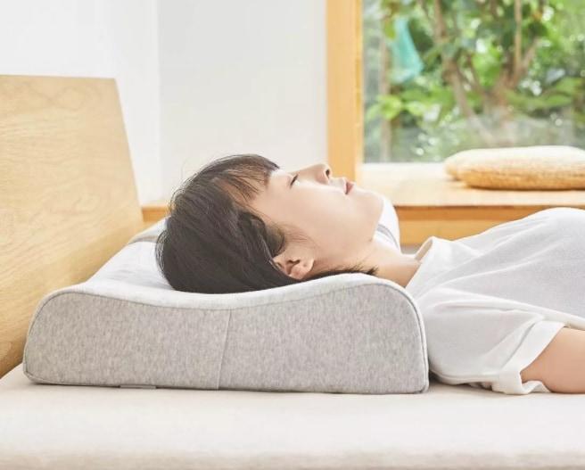 xiaomi-mijia-cuscino