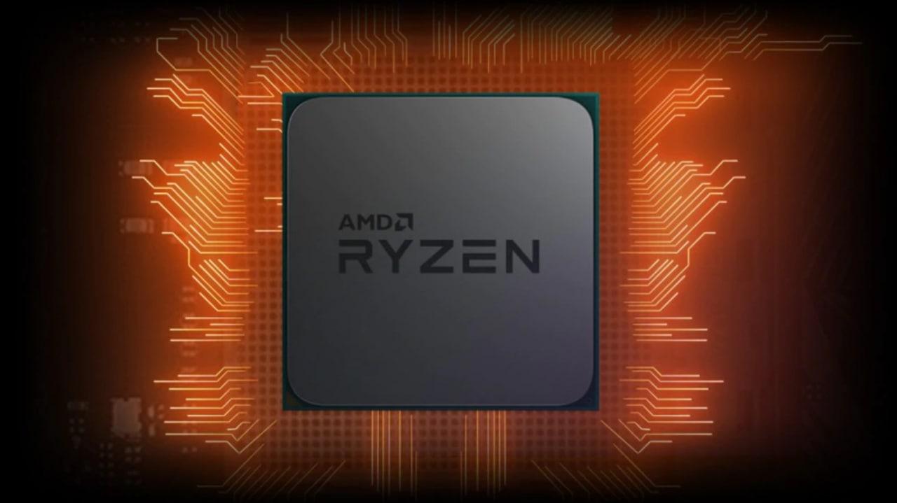 AMD Ryzen 9 3900X al miglior prezzo di sempre su Amazon: offerta bomba!