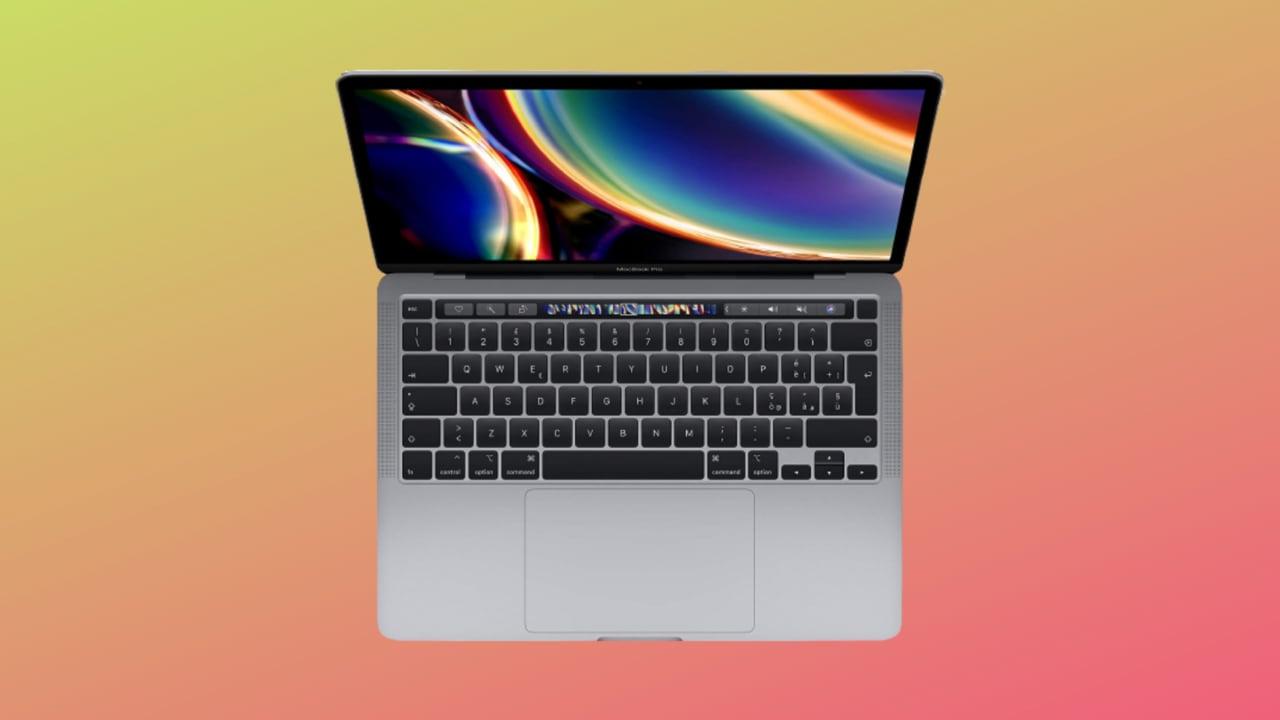"""Un nuovo brevetto di Apple mostra una tastiera """"adattiva"""" e personalizzabile"""