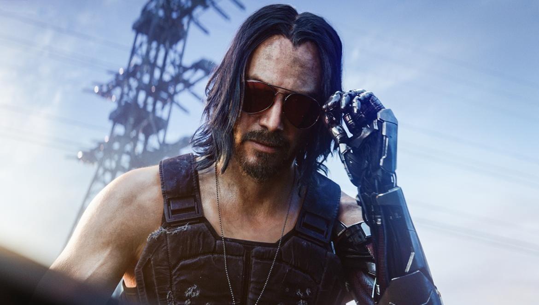 Cyberpunk 2077 rimandato: la nuova data coincide con il lancio di PS5 e Xbox Series X?