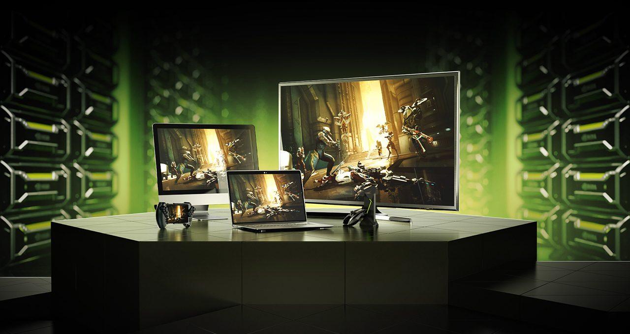 NVIDIA GeForce Now: anche 2K abbandona la barca, portando con sé Borderlands, BioShock e altri