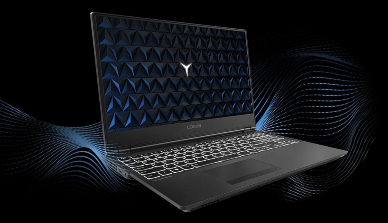 360€ in meno su questo notebook Lenovo Legion, ma fate presto