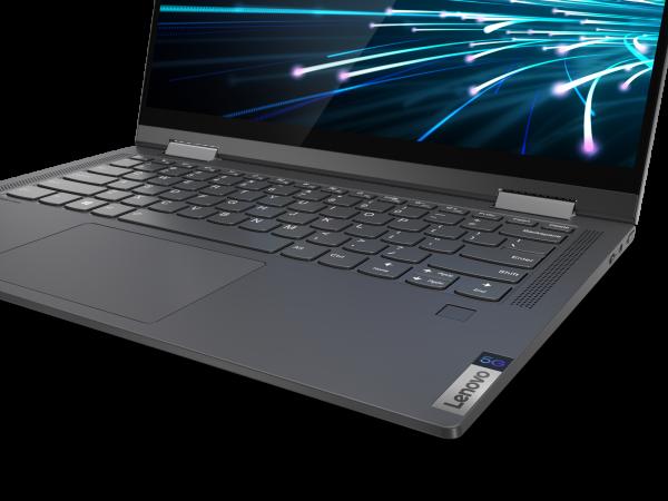 Lenovo Yoga 5G (3)