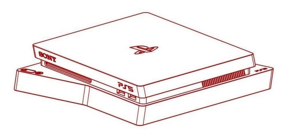 PlayStation-5-b