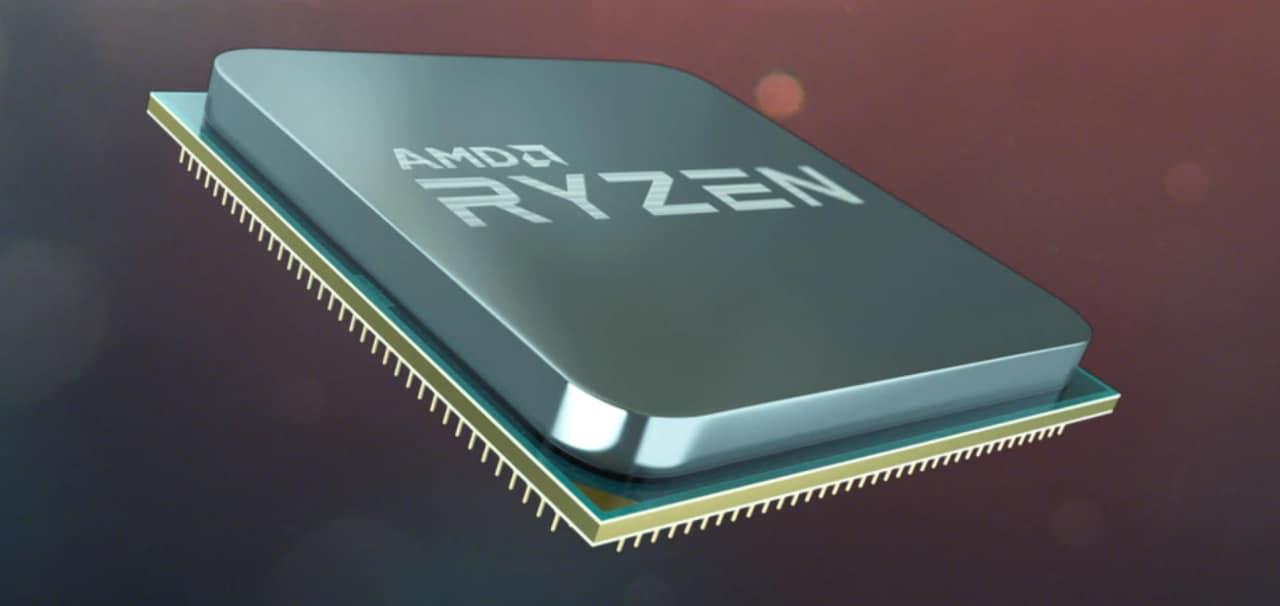Sconto bomba per AMD Ryzen 5 3400G, oggi al miglior prezzo di sempre