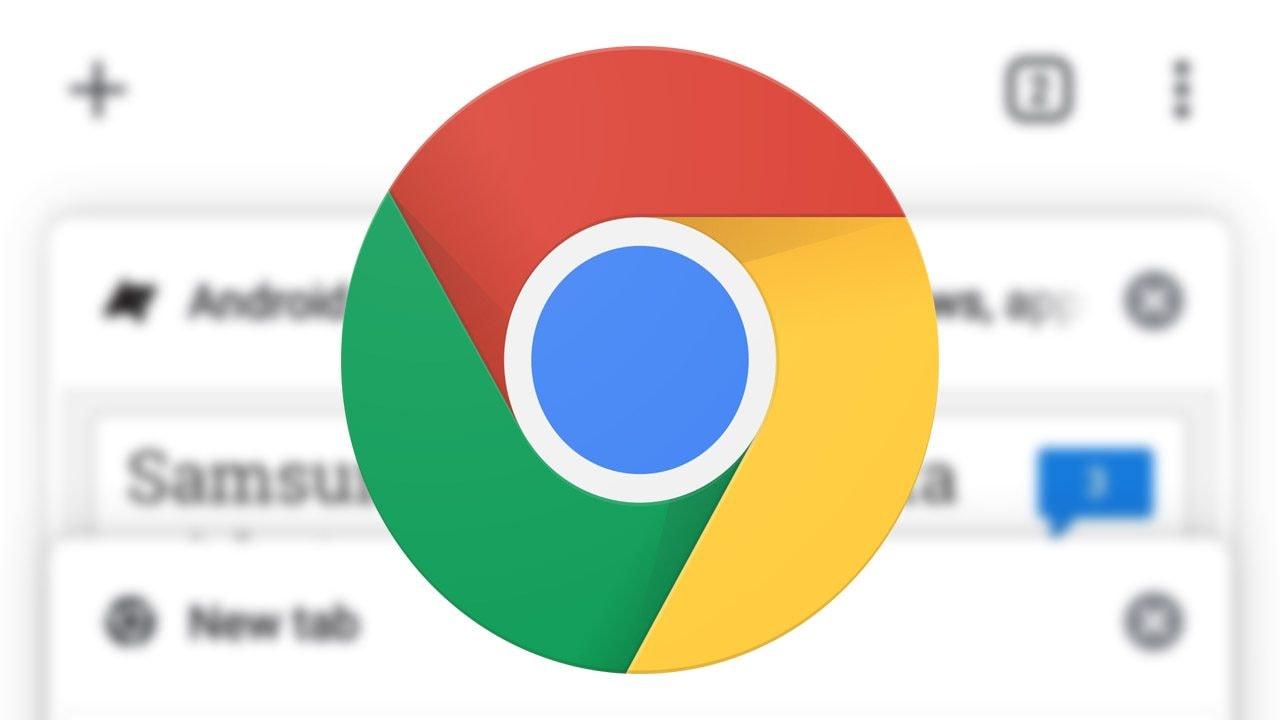 Google risolve il pericoloso bug zero-day che affliggeva Chrome: aggiornamento ora disponibile per tutti