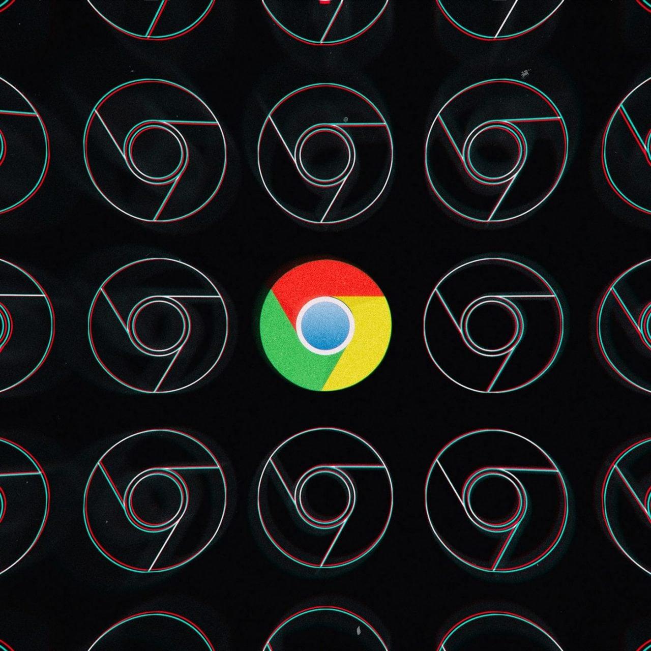 Google Chrome non si ferma. Altre due funzionalità sono nell'aria (foto)
