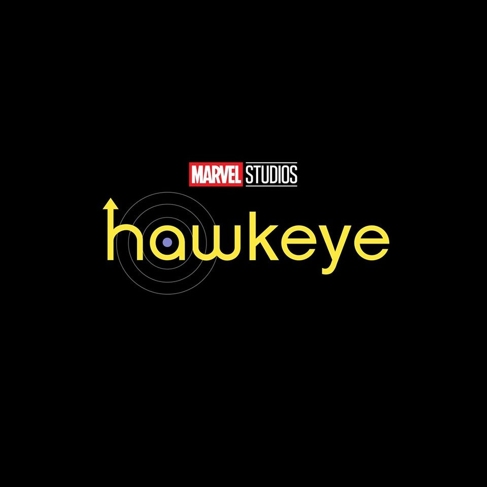 I ritardi colpiscono anche le serie TV: Hawkeye è stato posticipato