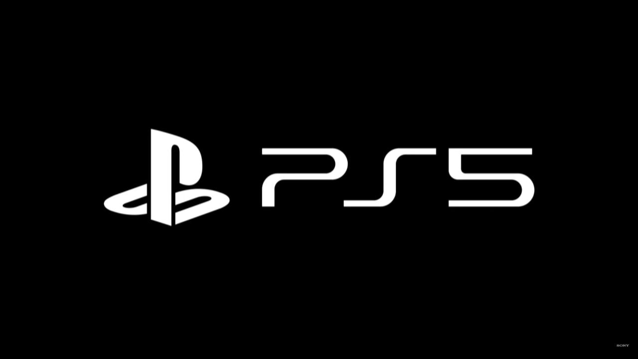Sony si sbilancia sul prezzo di PS5: sicuramente più cara di PlayStation 4