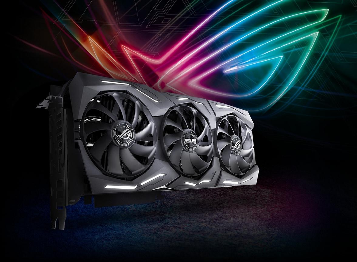 Offerte Amazon per le GPU NVIDIA: prezzi ottimi per RTX 2060, 2070 e 2080 Super!
