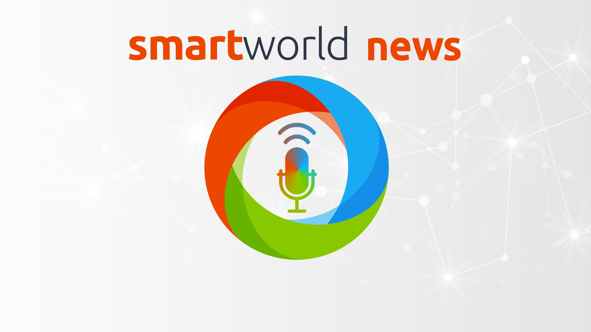 SmartWorld News Podcast – Com'è fin …