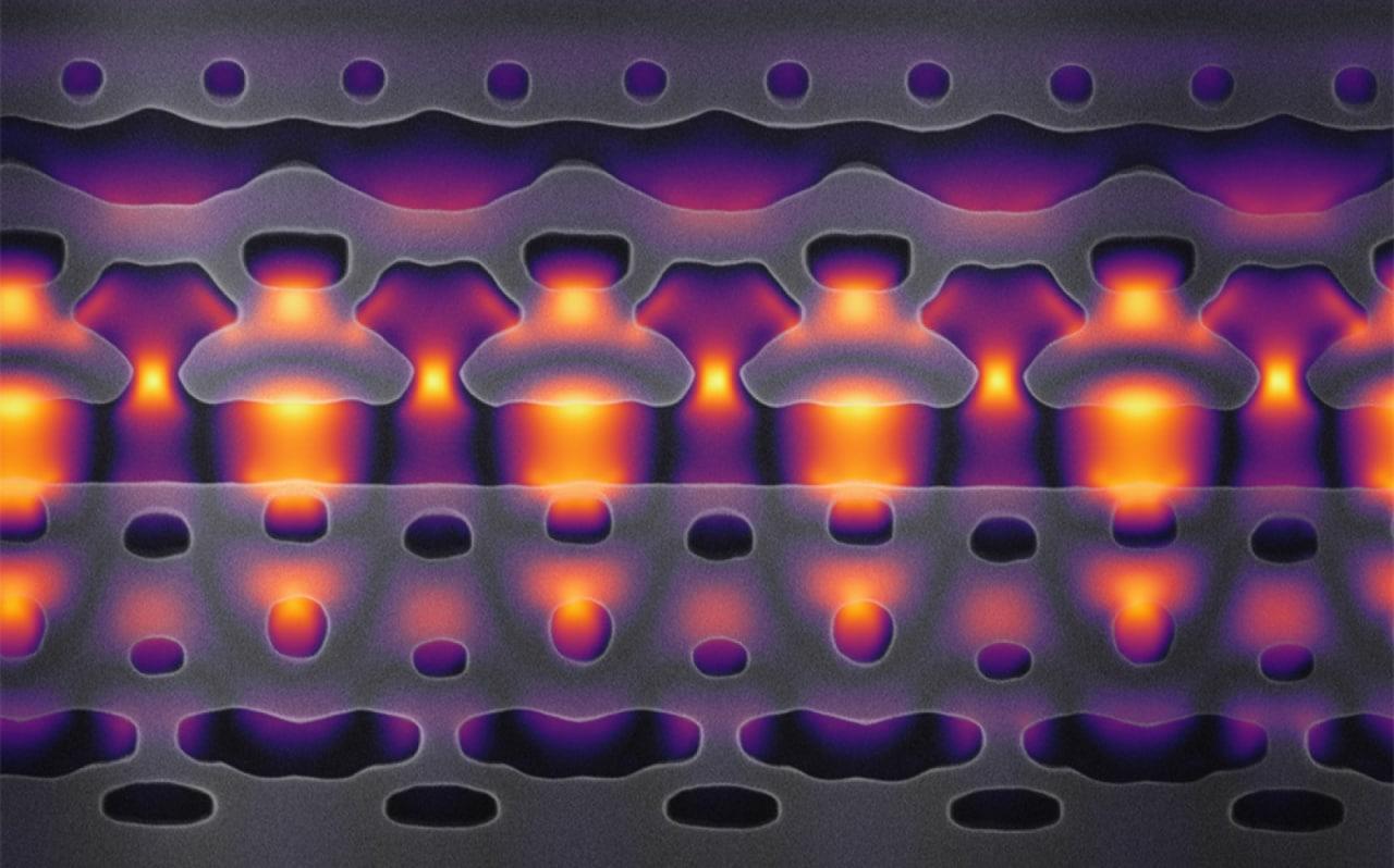 Non avete mai visto un acceleratore di particelle così piccolo: perché potrebbe rivoluzionare la medicina e non solo