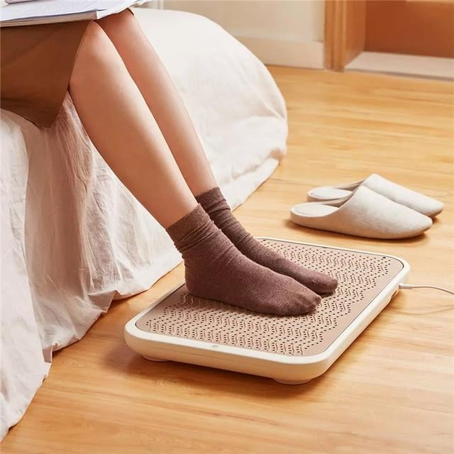 xiaomi-foot-warmer