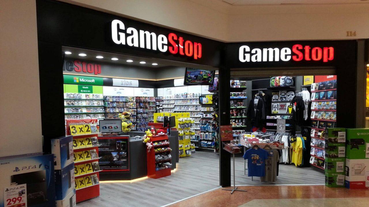 Offerte folli da Gamestop: -50% su PSVR, controller, accessori e cuffie!