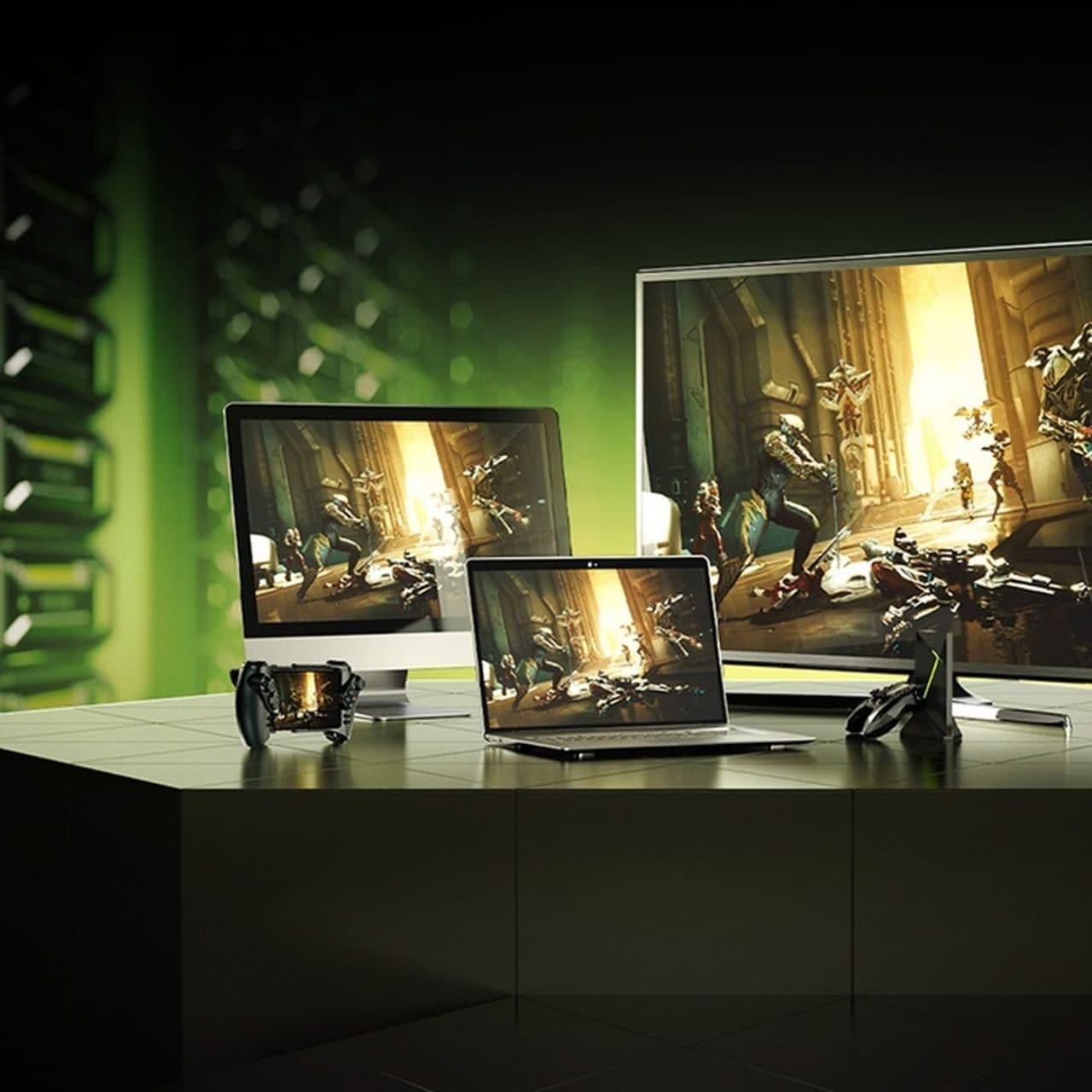 Un'altra defezione su GeForce Now di NVIDIA, questa volta tocca a The Long Dark