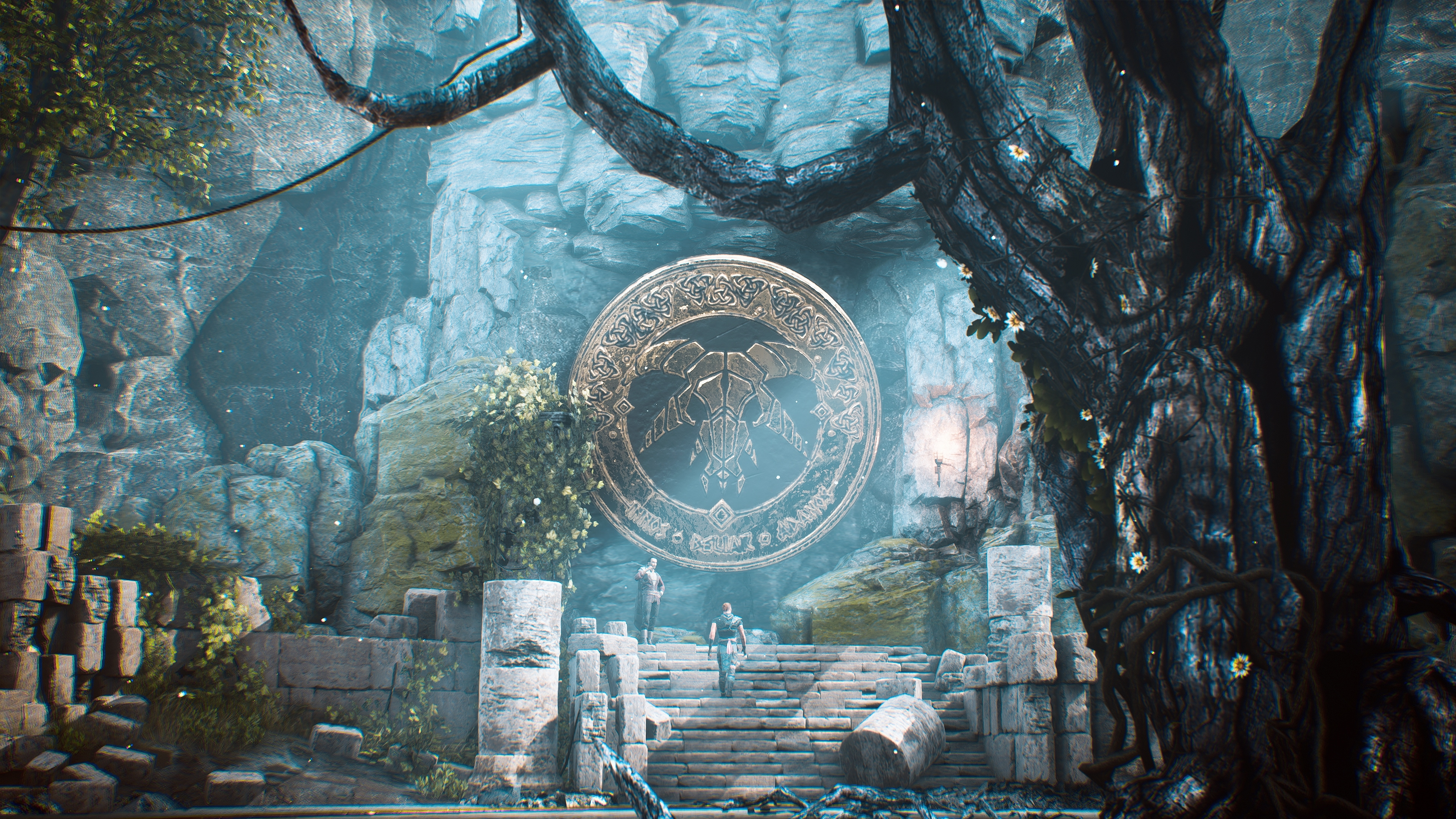 Gothic_Playable_Teaser_Screenshot1