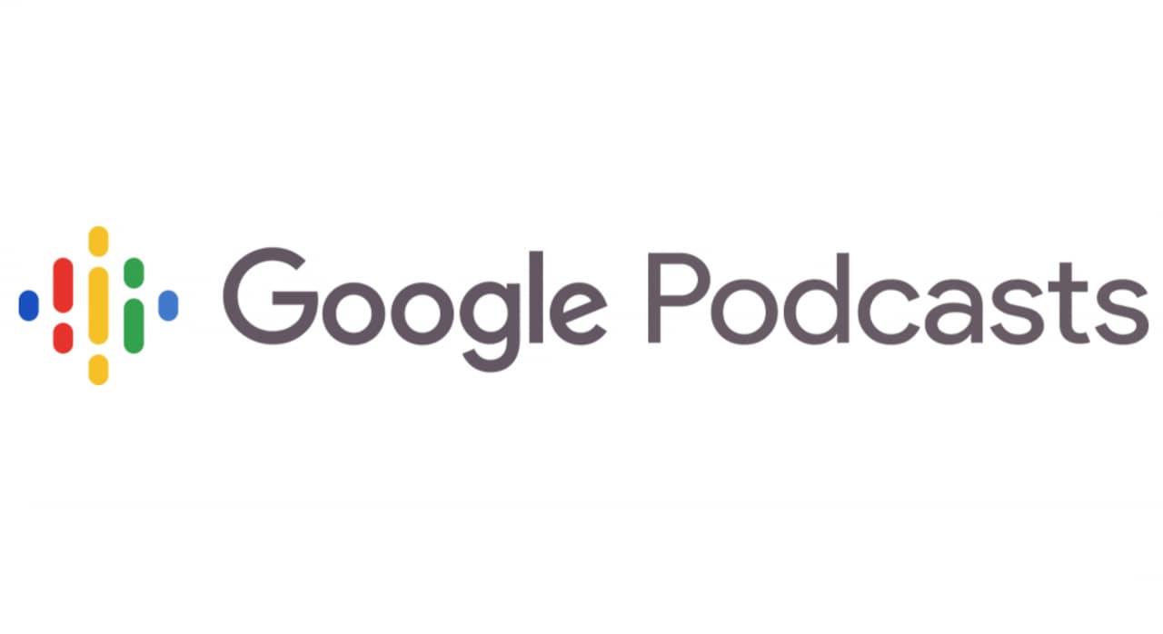 Anche Google Podcasts si rinnova con il Material You di Android 12