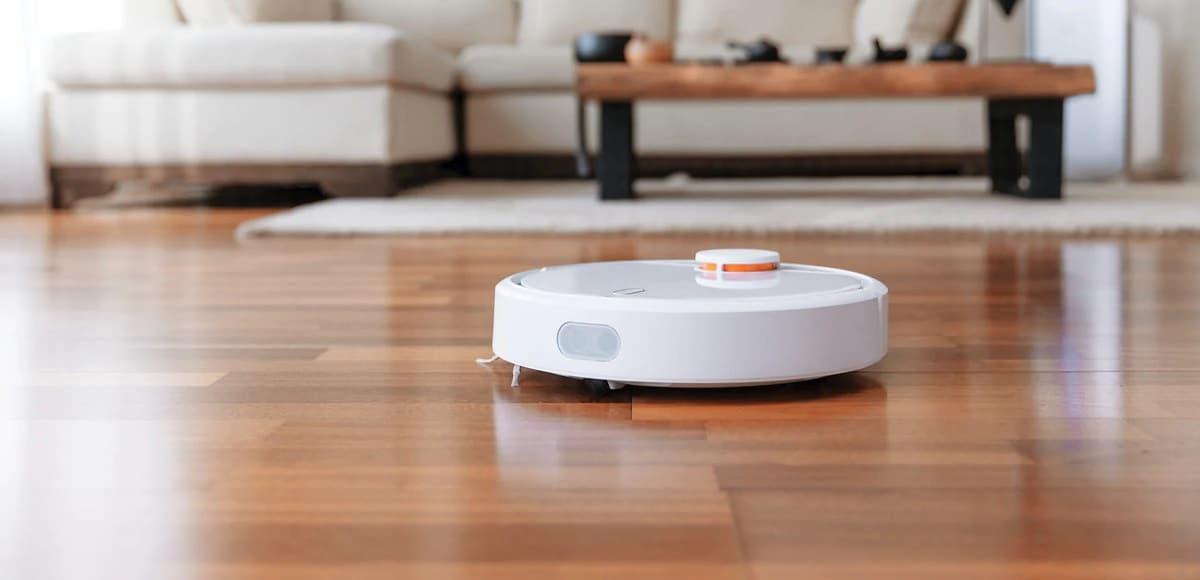 Buon prezzo per questo robot aspirapolvere Xiaomi: 284€ su Amazon