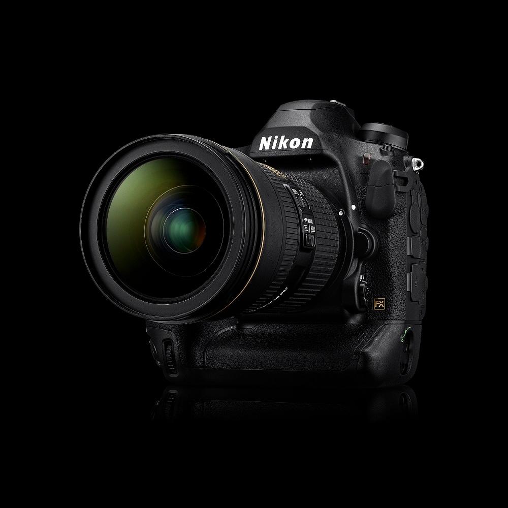 Nikon D6_24_70VR_PBS_1