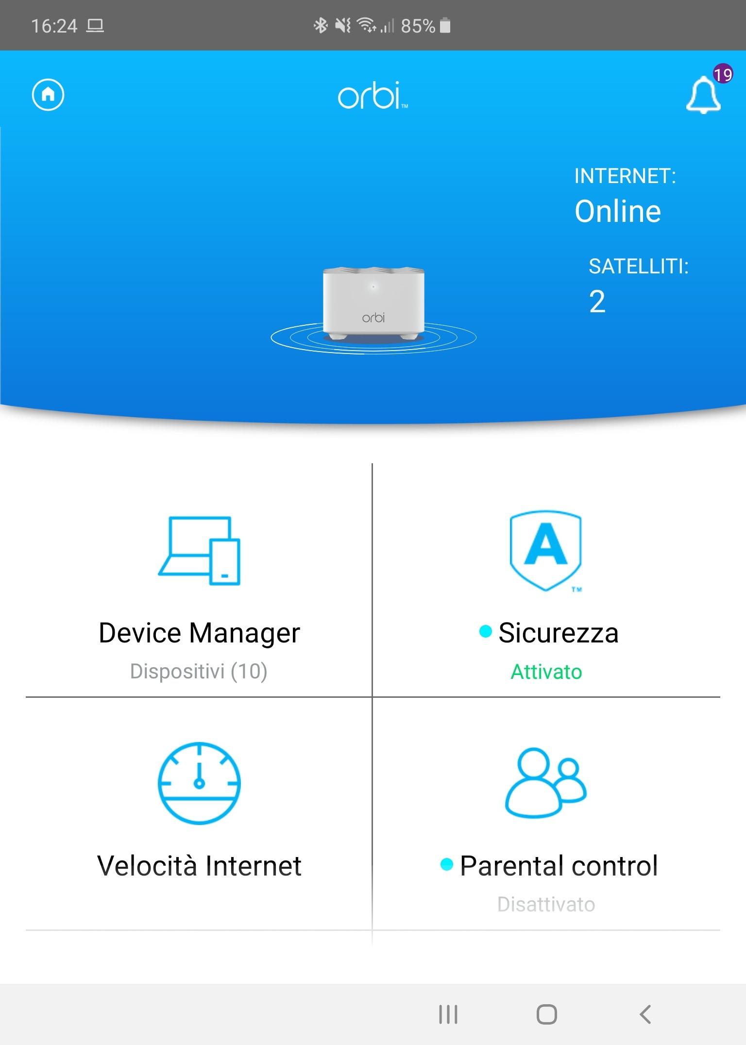 Screenshot_20200227-162432_Orbi