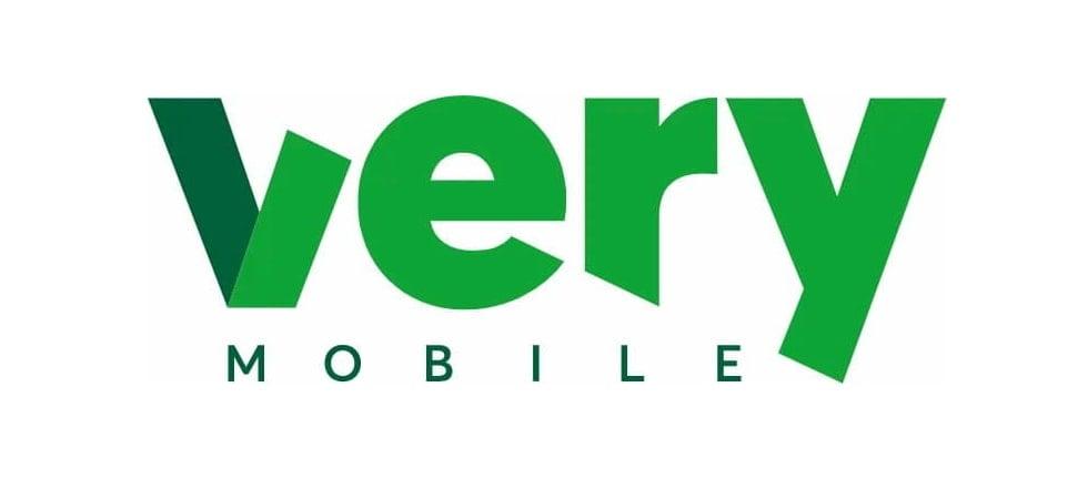 Very Mobile a caccia di clienti Iliad, Fastweb e non solo: tutto illimitato e 130 GB a 7,99 euro al mese