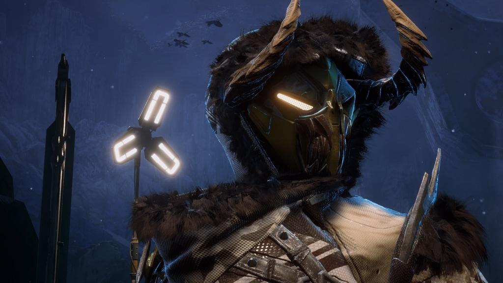 "BioWare ""reinventerà il cuore del gameplay"" di Anthem"