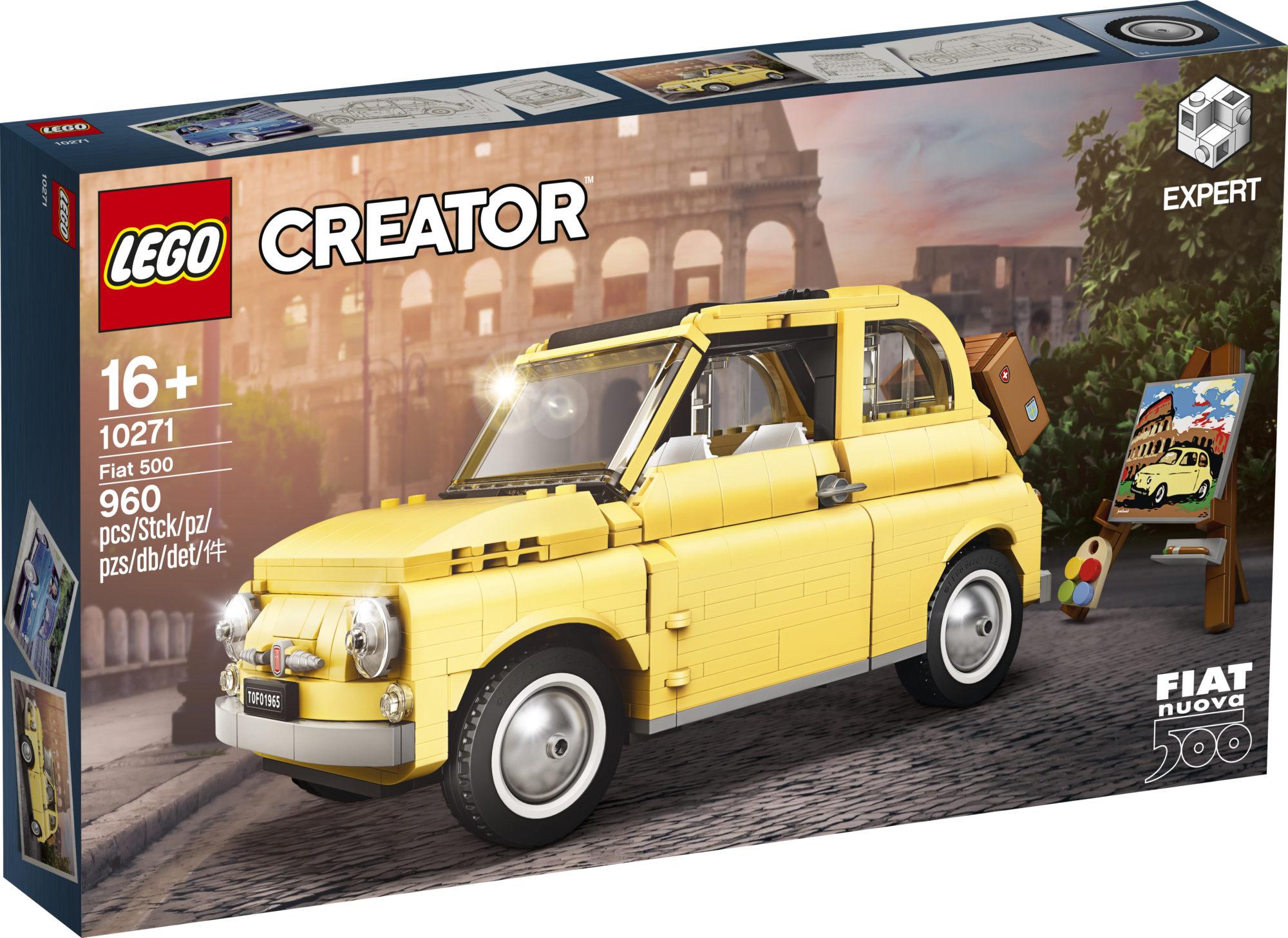 lego-10271-creator-expert-fiat-500-immagini-01