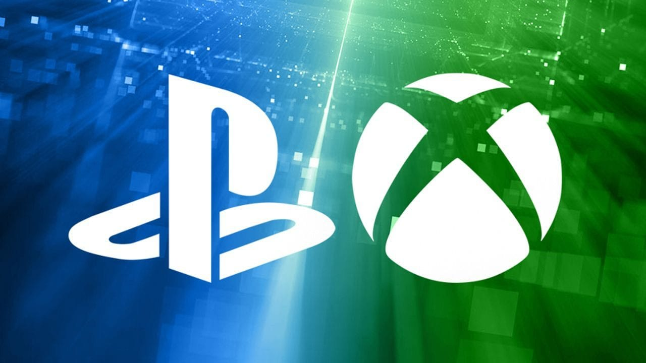 PlayStation 5 e Xbox Series X faranno mangiare la polvere al vostro PC