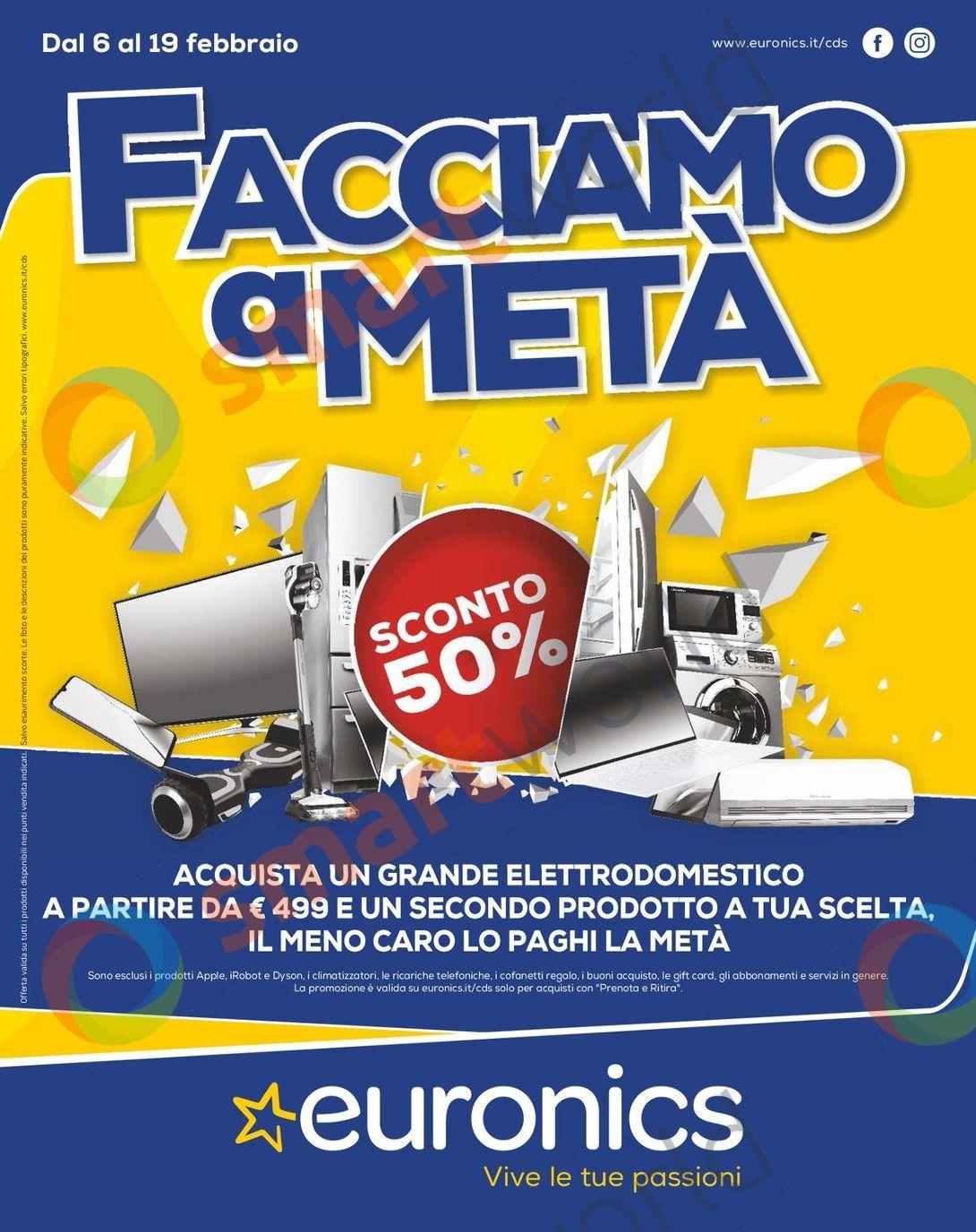 volantino euronics 6-19 febbraio 2020 cds (1)