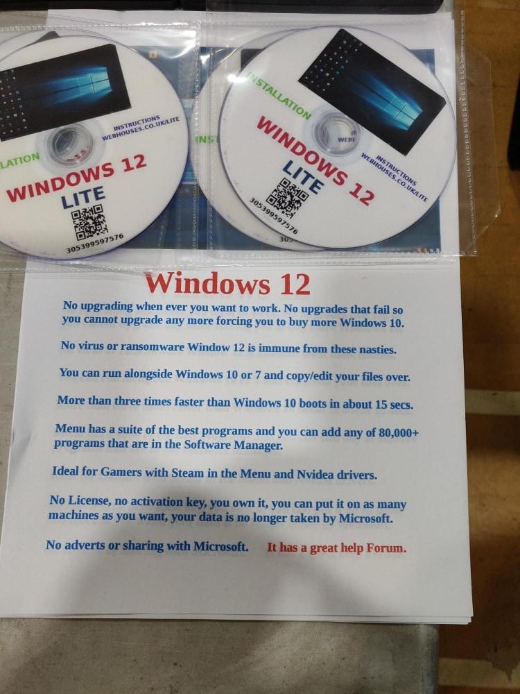 windows-12-lite