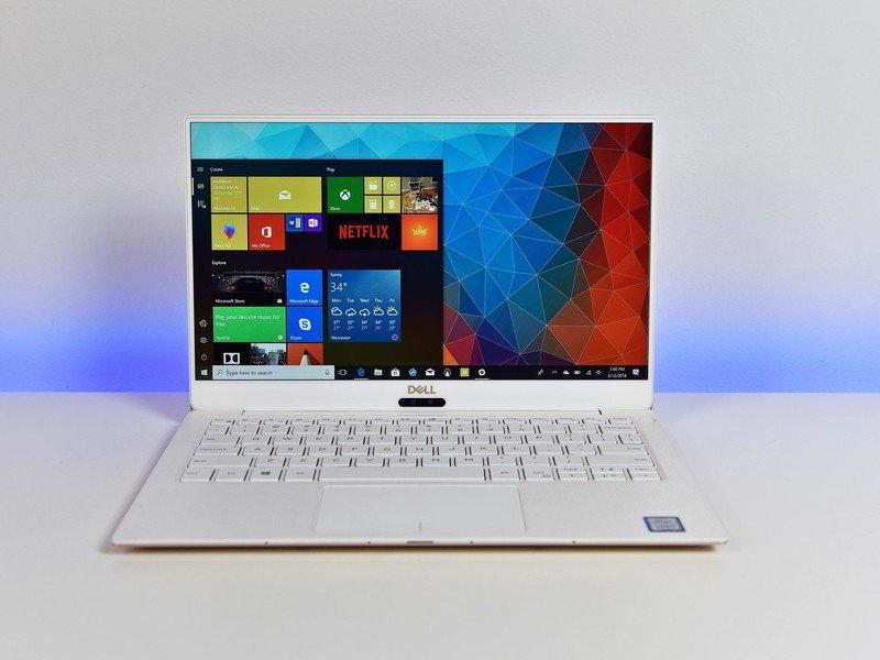 Avete perso i dati per via dell'ultimo aggiornamento Windows? Microsoft ha una soluzione temporanea (e bizzarra)