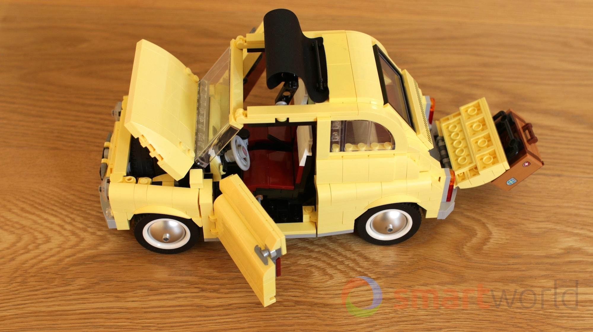 10271 Fiat 500 016