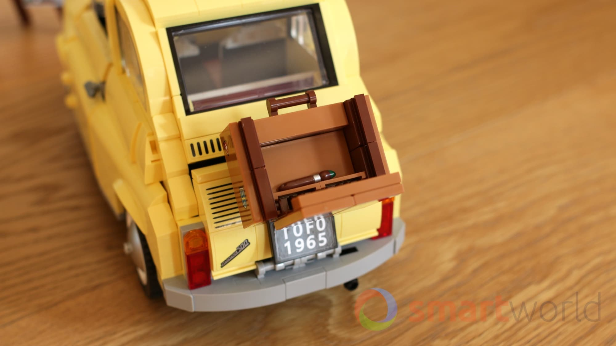 10271 Fiat 500 09