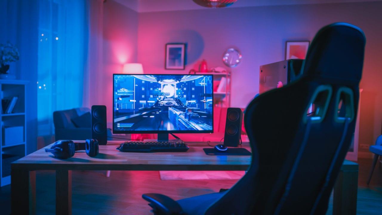 5(+1) longevi videogiochi che dovreste recuperare [PC e Console]