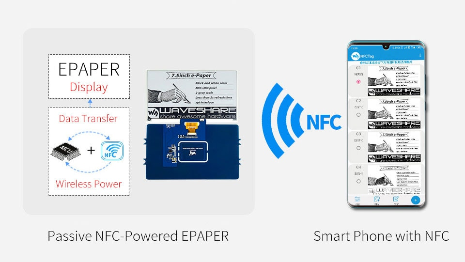 7.5inch-NFC-Powered-e-Paper-Details-03