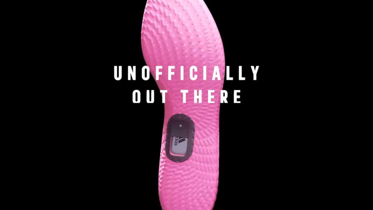 Ultimo leak svela i dettagli delle Adidas GMR Insoles, le solette intelligenti di Google,AdidaseEA Sports (foto)