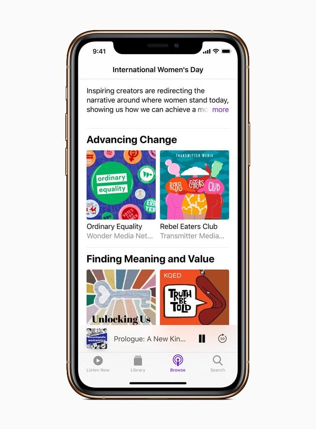 Apple_international-womens-day-1