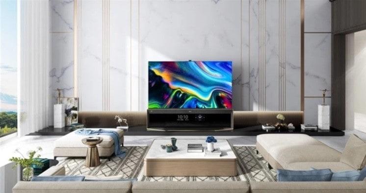 Hisense_TV_8K_dual_screen_2