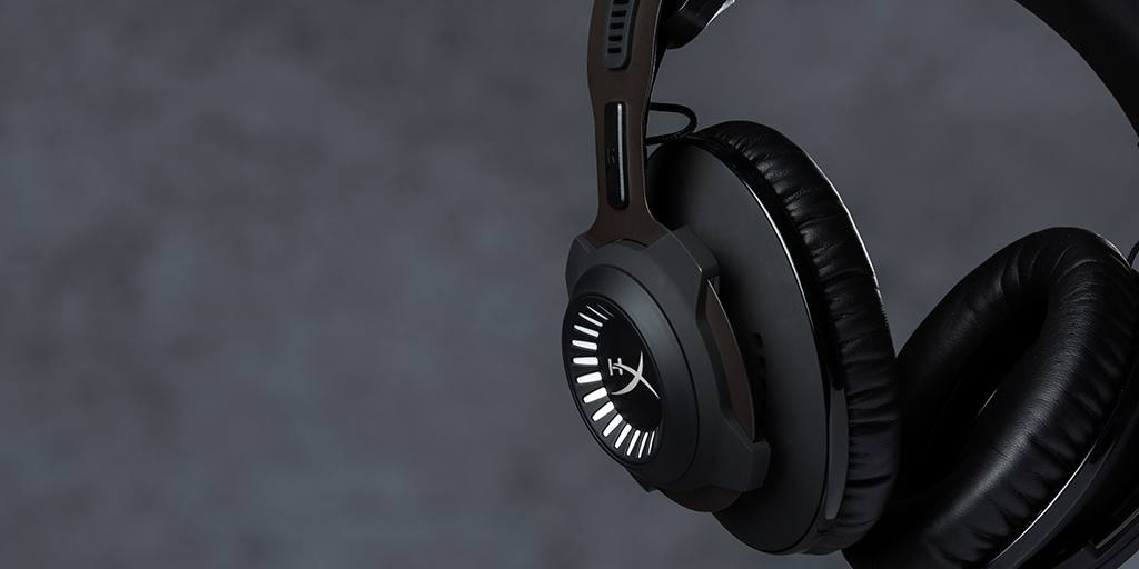 Cuffie gaming in super sconto: ecco le Corsair HS70 Wireless a 87€ su Amazon - image  on https://www.zxbyte.com